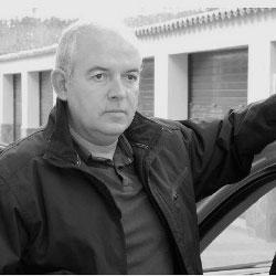 Bartomeu Roig Sitjar