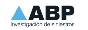 ABP Investigación de Siniestros